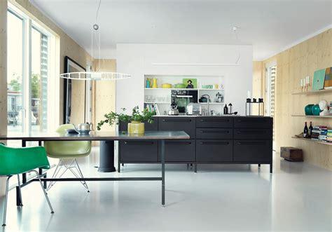 faire une cuisine faire une cuisine ouverte maison design sphena com