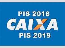 PIS 20182019 Calendário e Valor do abono – TABELA DO PIS