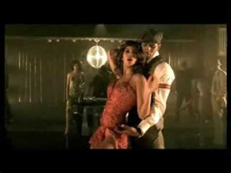 Love In This Club (Remix) - Usher u0026 Beyonce ft. Lil Wayne - YouTube