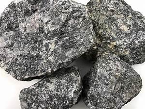 Gabionensteine Berechnen : granit gabionenstein 60 120 mm anthrazit gr n ~ Themetempest.com Abrechnung