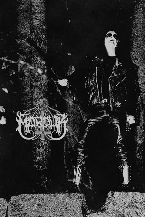 Pin by Karumaa on . . BLACK METAL . .   Metal bands, Black