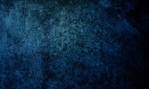 denim biru hd 4k and many more resolution backgrounds