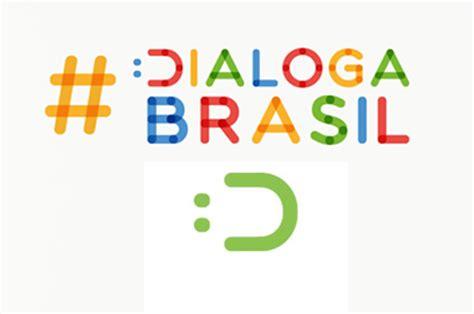 Juca Ferreira debate ao vivo ações de cultura no Dialoga Brasil - ANF - Agência de Notícias das ...