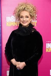 Carol Kane Photos Photos - 'Unbreakable Kimmy Schmidt ...