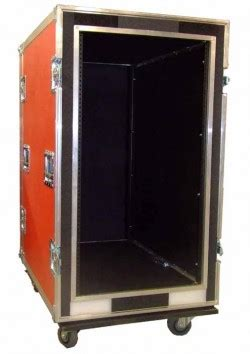 calzone shock mounted rack case calzoneanvil