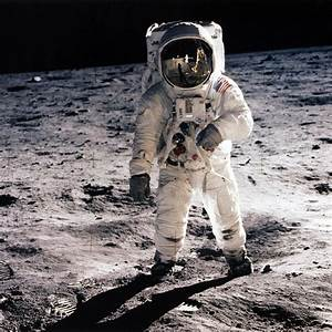 Moon Landing 45th Anniversary: How to Spot Apollo Landing ...