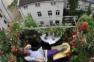 Balkon Türgriff Außen : wir suchen die sch nsten balkone und terrassen in bremerhaven ~ Buech-reservation.com Haus und Dekorationen