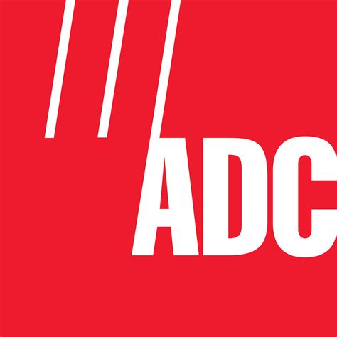 ADC - 4-26861-7000 - TXO Systems