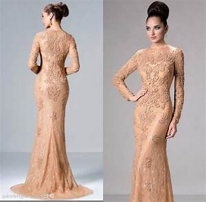wedding dresses for mother of the groom wedding dress With wedding dresses for mother of the groom