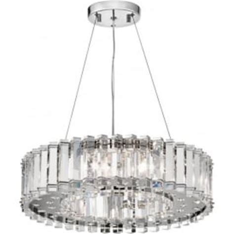 Chandelier Bathtub Safety by Pendant Lights New York Lighting Collection Shop By Type