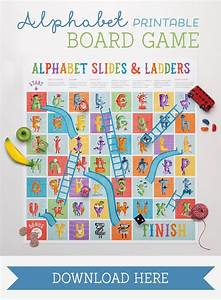 374 best alphabet images on pinterest learning writing With letter games for kids
