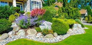Die Schönsten Steingärten : steingarten pflege steing rten richtig pflegen ~ Bigdaddyawards.com Haus und Dekorationen