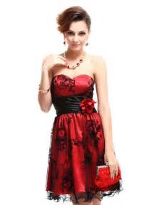 cheap bridesmaid dresses 50 and black cocktail prom dresses 50 dollars