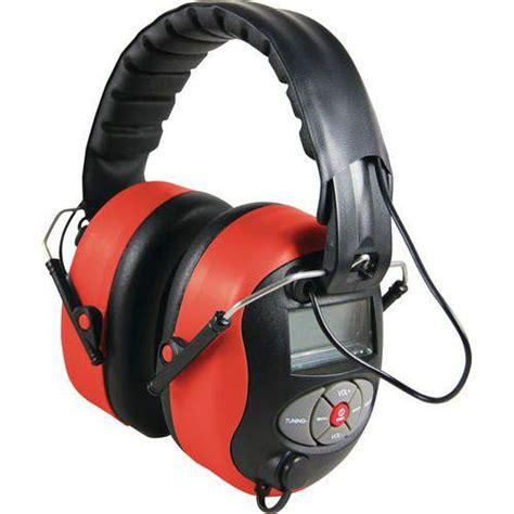 casque anti bruit pour bureau casque antibruit comparez les prix pour professionnels