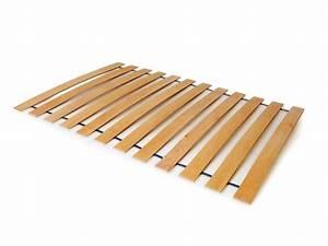Stabiler Lattenrost 140x200 : achat rollrost buche schichtholz rolllattenrost bettrost lattenrost 140x200 cm ebay ~ Indierocktalk.com Haus und Dekorationen