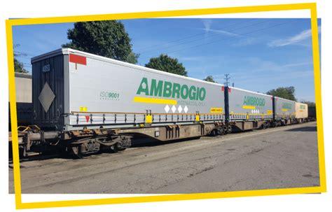 Sede Legale Definizione by Ambiente Certificazioni Trasporti Logistica Ambrogio