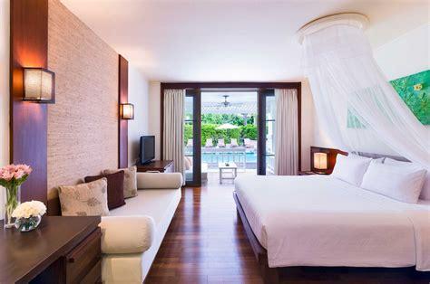 comfort suites ta pullman pattaya hotel g lanai room