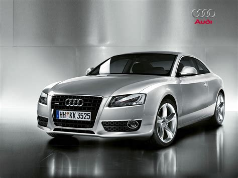 Download Audi Car Wallpapers Free Download Gallery