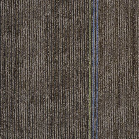 shaw carpet tiles shaw blink flicker carpet tile 24 quot x 24 quot 54596 96713