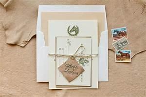 1001 idees pour un faire part mariage chic et tendance With chambre bébé design avec faire part mariage fleuri