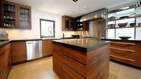 armoire de cuisine stratifi armoire de cuisine contemporaine emejing armoires