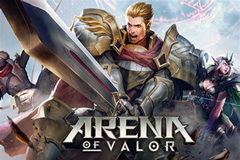 gamescom  esports preview  tournaments