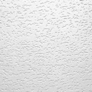 usg ceiling tiles home depot usg ceilings tivoli 1 ft x 1 ft surface mount ceiling