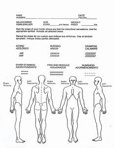 Diagram  State Diagram For Intake Form Full Version Hd