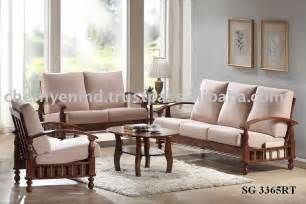 Living Room Set India by Wooden Sofa Design Images Places To Visit