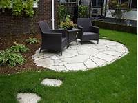 perfect minimalist patio design Ideas That Will Beautify Your Yard Without Breaking The Bank Best Cheap Backyard On Pinterest ...
