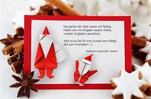 Texte Für Weihnachtskarten Privat gr e zu weihnachten sp