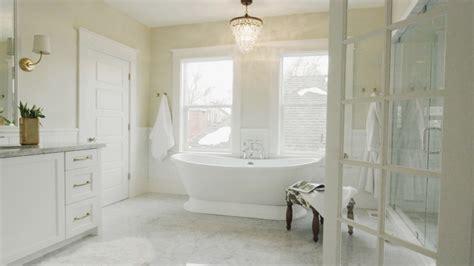 Modern Master Bathroom Ideas by White Master Bathroom Ideas