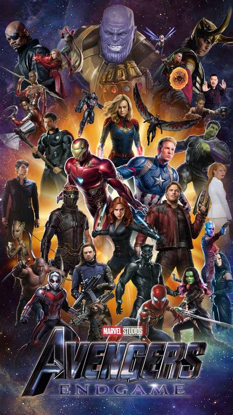 hd wallpapers  avengers  game   hd wallpaper