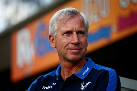 Predicted 4-2-3-1 Crystal Palace Lineup Vs Spurs: Changes ...