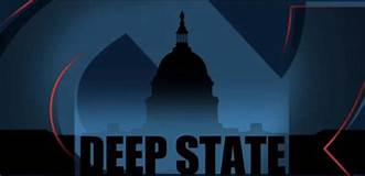 Greg Hunter: Deep State Goal, MAGA Abandon Trump – Dave Janda Video