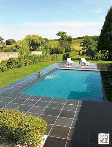 delicieux piscine liner gris anthracite 1 photos de With piscine liner gris anthracite