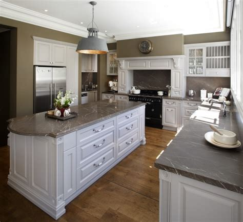 french provincial kitchens wonderful kitchens kitchen