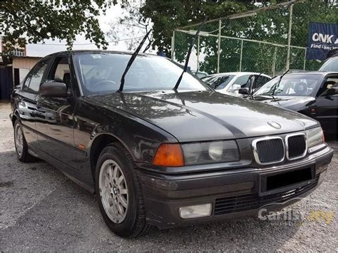 how to work on cars 1997 bmw 8 series navigation system bmw 318i 1997 1 8 in kuala lumpur manual sedan grey for rm 8 800 2990838 carlist my