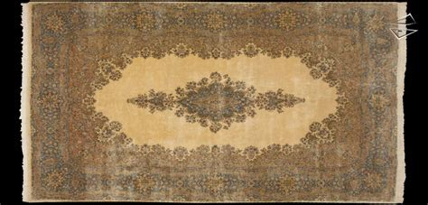 Mansion Rugs by Mansion Rugs Mansion Carpets Large Rugs Carpets
