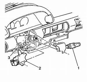 2000 Chevy Venture 3 4 Wiring Diagram 3630 Archivolepe Es