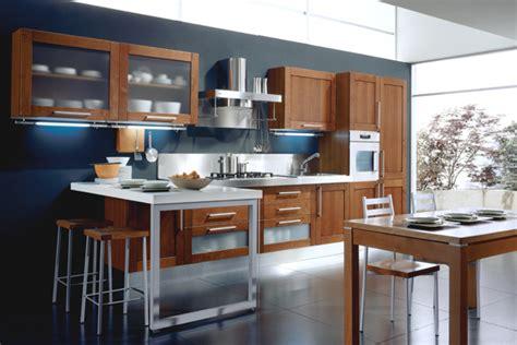 white kitchen wall color arm 225 rios de cozinha cozinhas modernas 1417
