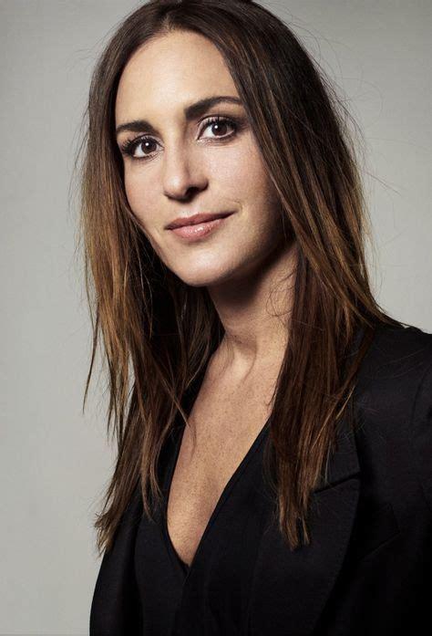 15 Alexandra Rapaport Idéer I 2021 Vackra Kvinnor