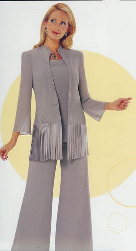 Pantalon mousseline pour mariage | Pantsuits for women ...