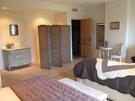 chambre hotes collioure chambre d 39 hôte madeloc à proximité de collioure domaine
