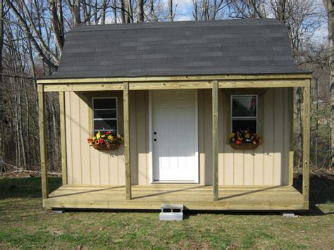 Download Storage Shed Builders In Knoxville Tn  Cespa. Solar Energy Incentives New Show In Las Vegas. Configuration Management It Electric Man 3. Intuit Quickbooks Pro 2010 Download. Chrysler Capital Financing Future Of It Jobs. Online Terrorism Courses Travel Business Plan. How Does Point Of Sale Systems Work. Fort Lauderdale Plumber Dentist West Hills Ca. Mouse Exterminator Nyc Online Interior Design