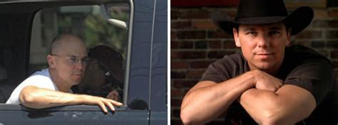 kenny chesney without hat kenny chesney picture without hat