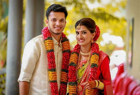 kerala wedding photography ideas