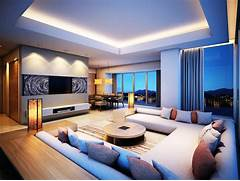 Cool Living Room Designs by Gallery For Cool Living Room Designs
