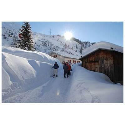 Stuben ski holidaysIneedsnow for my holiday in