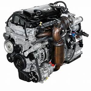 B U0026b Engines